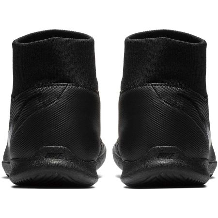 Мъжки футболни обувки за зала - Nike PHANTOM VSN CLUB DF IC - 6