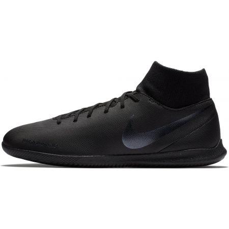 Мъжки футболни обувки за зала - Nike PHANTOM VSN CLUB DF IC - 2