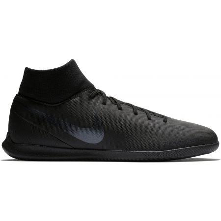 Мъжки футболни обувки за зала - Nike PHANTOM VSN CLUB DF IC - 1