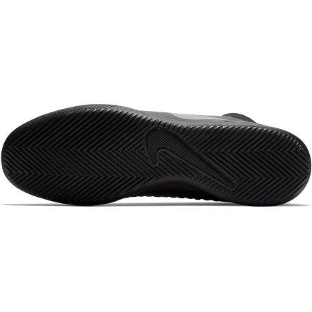 Мъжки футболни обувки за зала - Nike PHANTOM VSN CLUB DF IC - 4