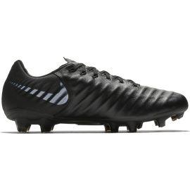 Nike LEGEND 7 PRO FG - Pánske kopačky