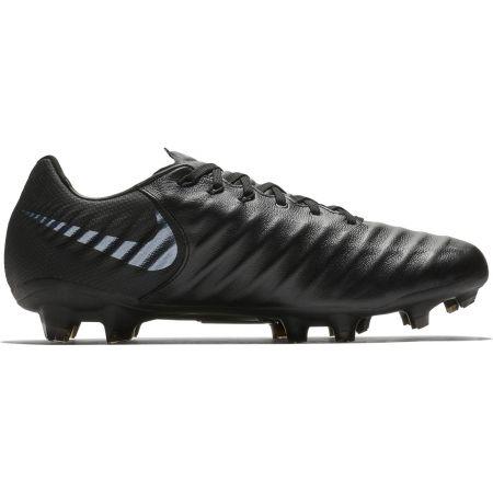 Мъжки бутонки - Nike LEGEND 7 PRO FG - 1