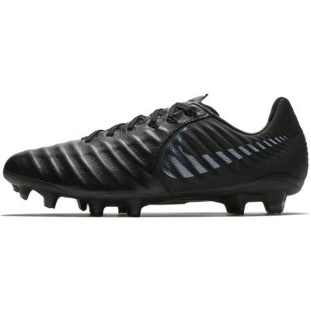 Мъжки бутонки - Nike LEGEND 7 PRO FG - 2