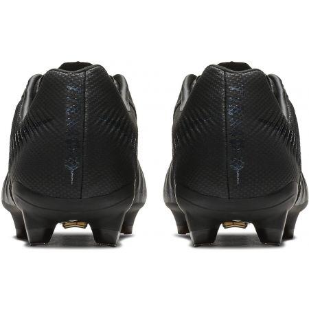 Мъжки бутонки - Nike LEGEND 7 PRO FG - 5