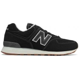 New Balance ML574ESE - Men's leisure shoes