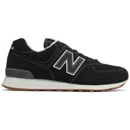 Мъжки обувки - New Balance ML574ESE
