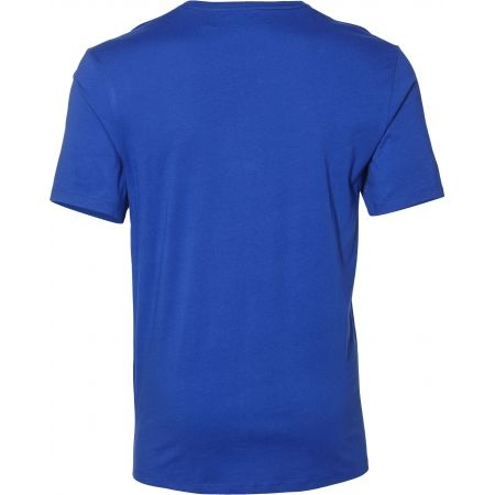 Pánské tričko - O'Neill LM O'NEILL T-SHIRT - 2