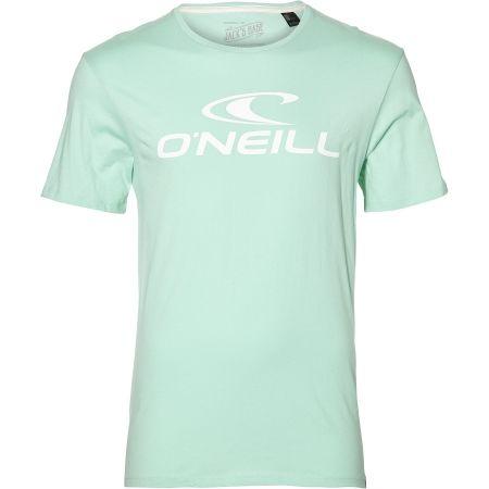 Pánské tričko - O'Neill LM O'NEILL T-SHIRT - 1