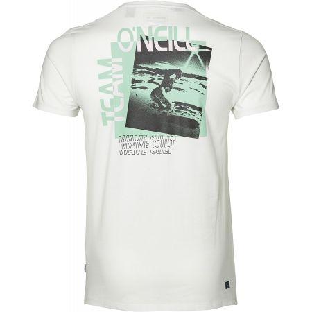 Pánské tričko - O'Neill LM WAVE CULT T-SHIRT - 2