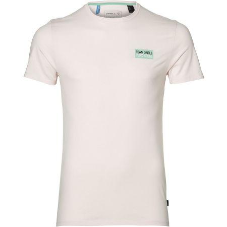 Pánske tričko - O'Neill LM WAVE CULT T-SHIRT - 1