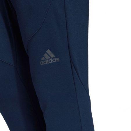 Pánské tepláky - adidas WO PANT PRIME - 5