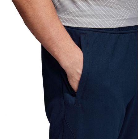 Pánské tepláky - adidas WO PANT PRIME - 7