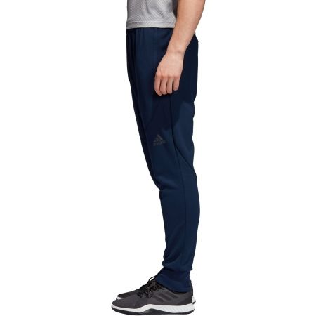 Pánské tepláky - adidas WO PANT PRIME - 3