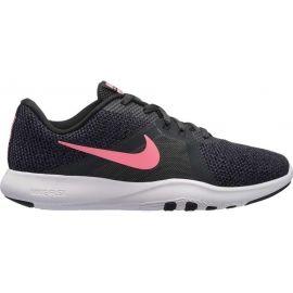 Nike FLEX TRAINER 8 W - Încălțăminte de antrenament damă