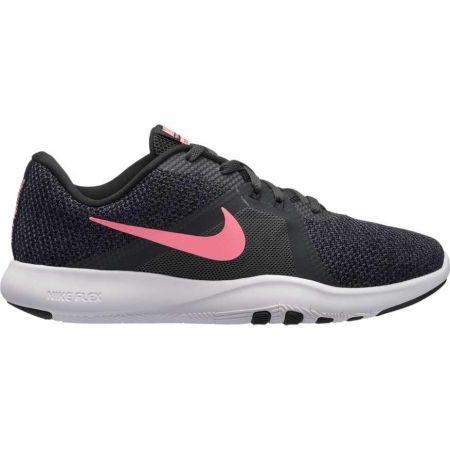 Dámska športová obuv - Nike FLEX TRAINER 8 W - 1