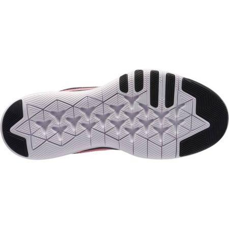 Dámska športová obuv - Nike FLEX TRAINER 8 W - 2