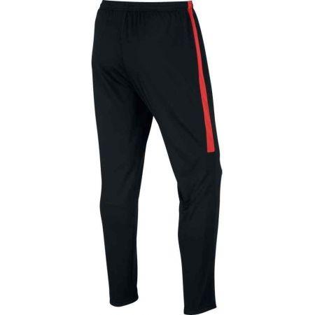 Pánske futbalové tepláky - Nike NK DRY ACDMY PANT KPZ - 2