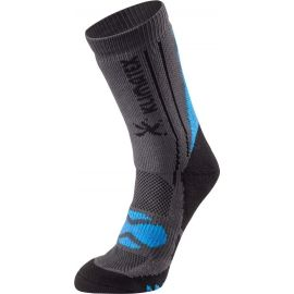 Klimatex ITTO - Trekking Socken