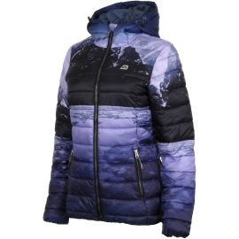 Alpine Pro AERA - Women's winter jacket