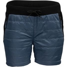 Alpine Pro ABENO 2 - Women's insulated shorts