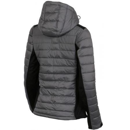 Dámska softshellová bunda - ALPINE PRO FARGO 2 - 2