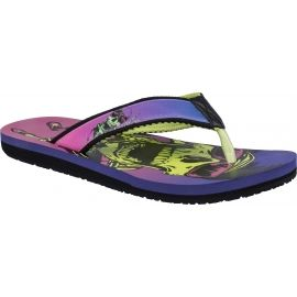Arcore URIAH - Men's flip-flops