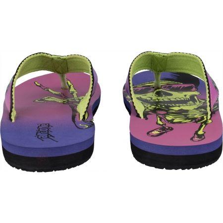 Pánské žabky - Arcore URIAH - 7