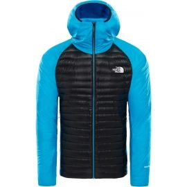 The North Face VERTO PRIMA HOODIE M