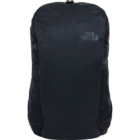 The North Face KABAN - City backpack