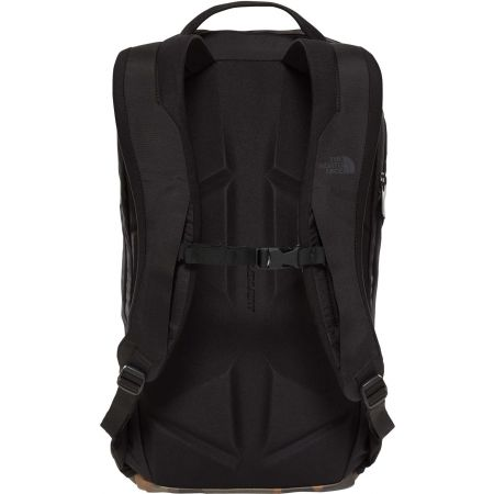 Rucsac de oraș - The North Face KABYTE - 2