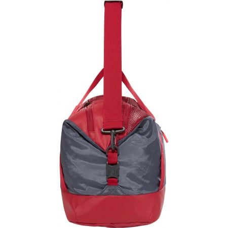 Sports bag - The North Face APEX GYM DUFFEL - 4
