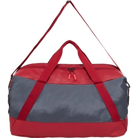 Sports bag - The North Face APEX GYM DUFFEL - 2