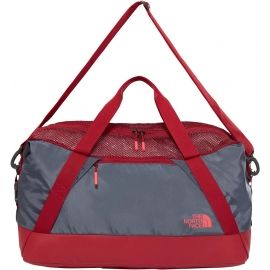 The North Face APEX GYM DUFFEL - Sports bag