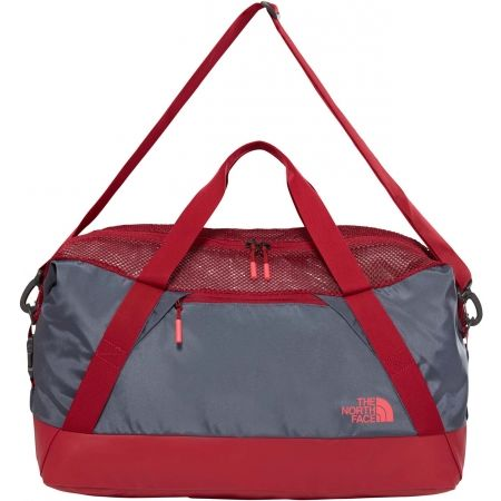 Sports bag - The North Face APEX GYM DUFFEL - 1