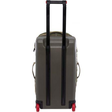 Cestovná taška - The North Face ROLLING THUNDER 80L - 3