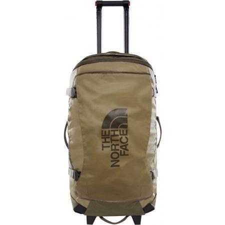 Cestovná taška - The North Face ROLLING THUNDER 80L - 1