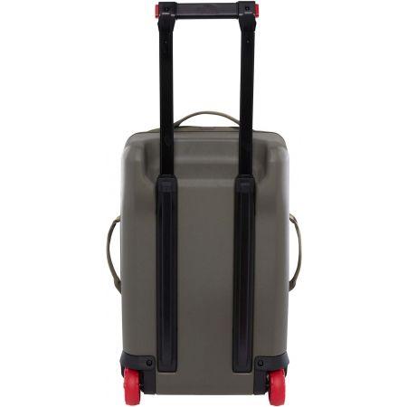 Cestovní taška - The North Face ROLLING THUNDER 40L - 3