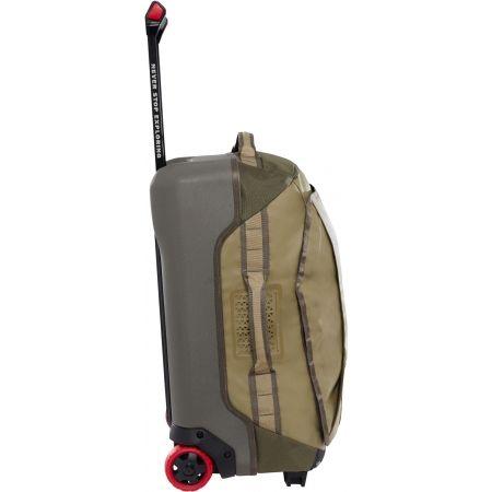 Cestovní taška - The North Face ROLLING THUNDER 40L - 2