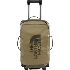 The North Face ROLLING THUNDER 40L - Cestovná taška