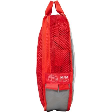 Cestovná taška - The North Face BASE CAMP DUFFEL M - 5