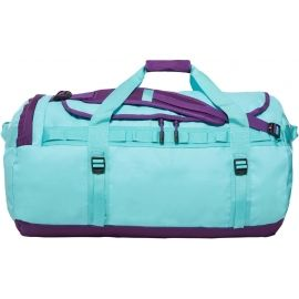 The North Face BASE CAMP DUFFEL L - Travel bag