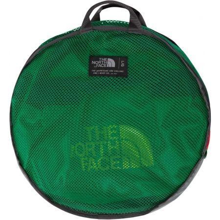 Пътна чанта - The North Face BASE CAMP DUFFEL L - 6