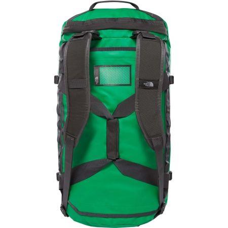 Пътна чанта - The North Face BASE CAMP DUFFEL L - 2