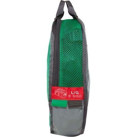 Пътна чанта - The North Face BASE CAMP DUFFEL L - 5