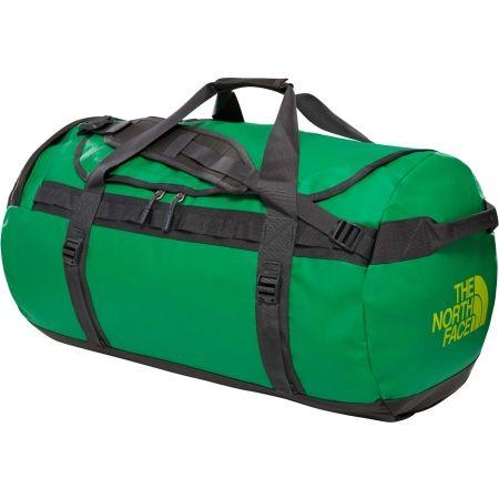 Пътна чанта - The North Face BASE CAMP DUFFEL L - 3