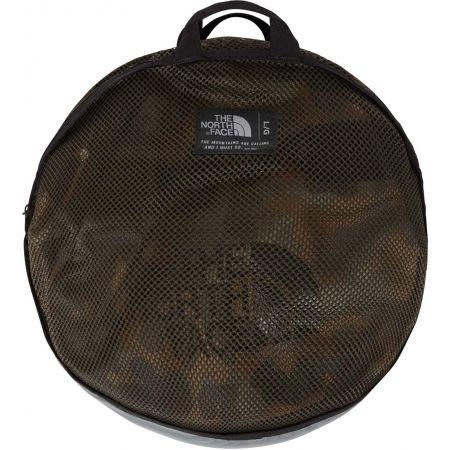 Cestovní taška - The North Face BASE CAMP DUFFEL L - 6