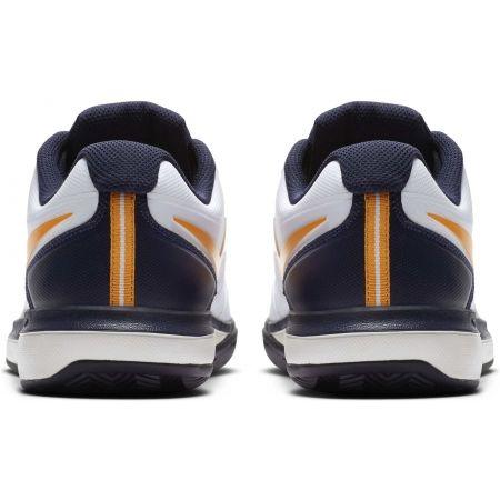 Pánska tenisová obuv - Nike AIR ZOOM PRESTIGE CLAY - 6
