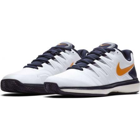 Pánska tenisová obuv - Nike AIR ZOOM PRESTIGE CLAY - 3
