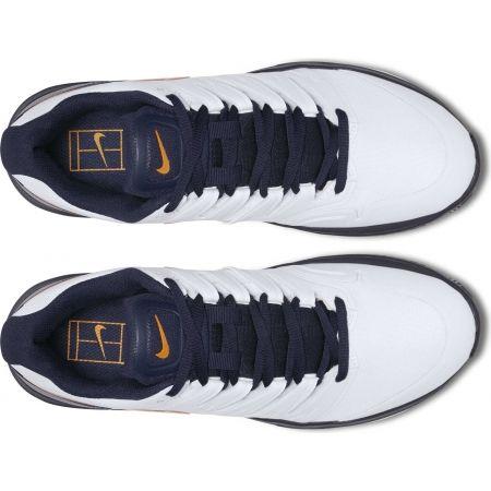Pánska tenisová obuv - Nike AIR ZOOM PRESTIGE CLAY - 4