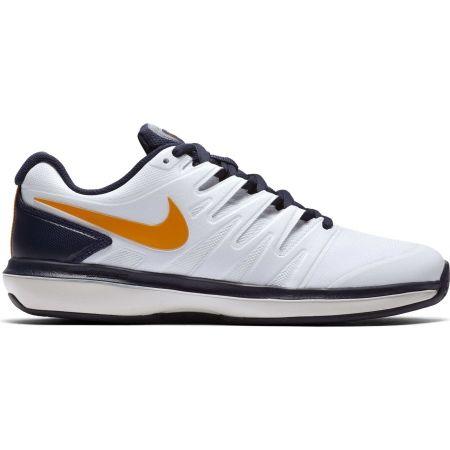 Pánska tenisová obuv - Nike AIR ZOOM PRESTIGE CLAY - 1